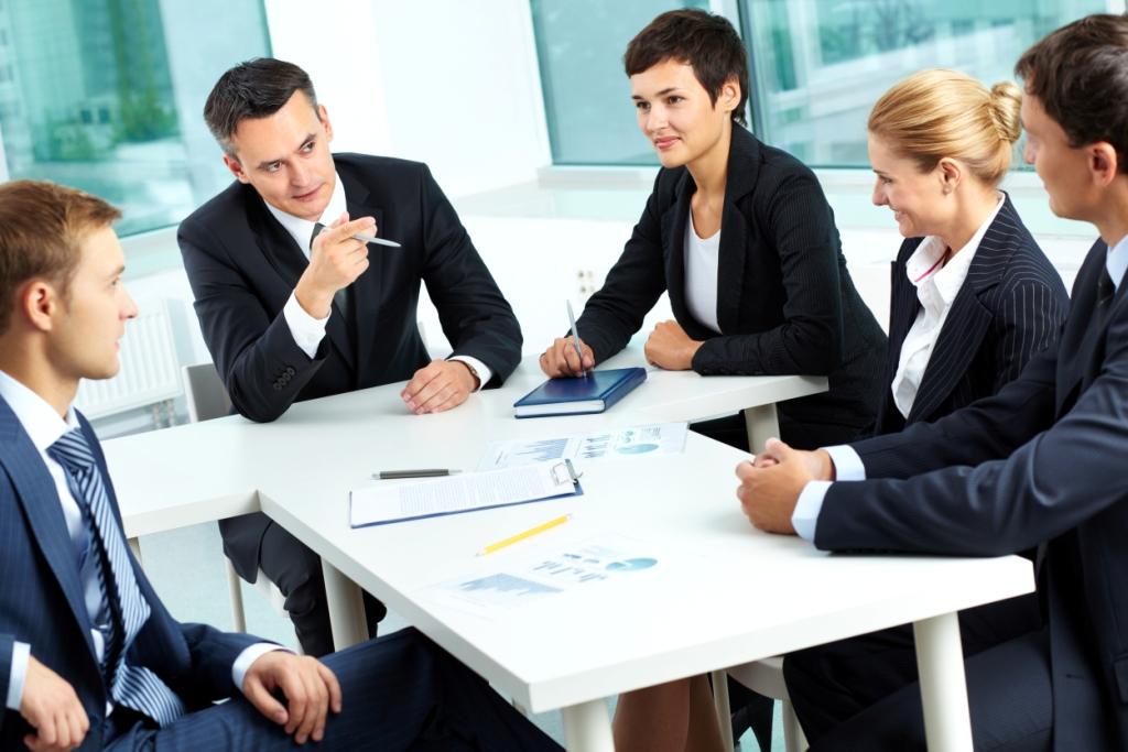 Картинки готовые решения для бизнеса